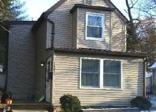 Foreclosed Home in Feasterville Trevose 19053 CHESTNUT AVE - Property ID: 4351088751