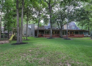 Foreclosed Home in Huffman 77336 DOVERBROOK DR - Property ID: 4351196486