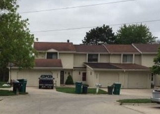 Foreclosed Home in Omaha 68138 DAVID CIR - Property ID: 4351199553