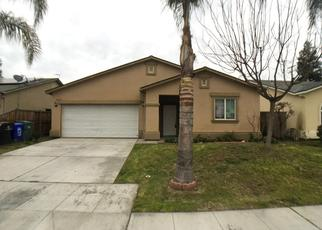 Foreclosed Home in Parlier 93648 FOOTHILL AVE - Property ID: 4351203493