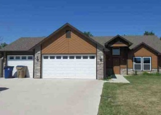 Foreclosed Home in Benton 67017 COTTONWOOD - Property ID: 4351232395