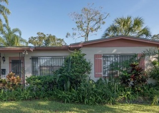 Foreclosed Home in Tampa 33604 W SLIGH AVE - Property ID: 4351238532