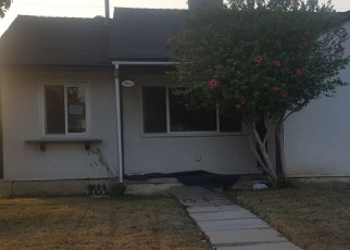 Foreclosed Home in Whittier 90603 AVONBURY AVE - Property ID: 4351297664