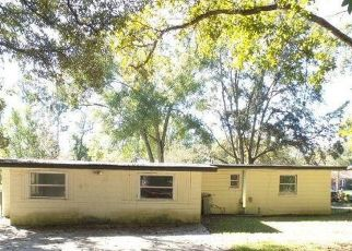 Foreclosed Home in Jacksonville 32208 PALMDALE ST - Property ID: 4351330506