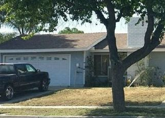 Foreclosed Home in Corona 92882 W FRANCIS ST - Property ID: 4351349335