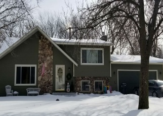 Foreclosed Home in Burnsville 55337 E 132ND ST - Property ID: 4351393127