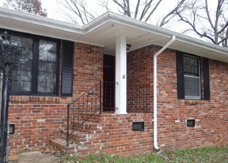 Foreclosed Home in Ringgold 30736 OLD COUNTY RD - Property ID: 4351395773