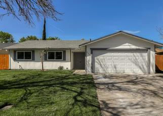 Foreclosed Home in Stockton 95210 CAYUGA DR - Property ID: 4351401906