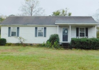 Foreclosed Home in Effingham 29541 EDENWOOD DR - Property ID: 4351559118