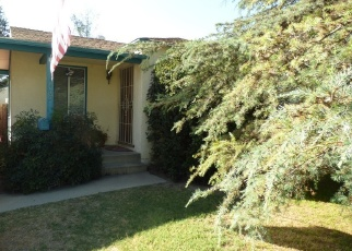 Foreclosed Home in Long Beach 90808 CHARLEMAGNE AVE - Property ID: 4351589793