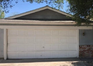 Foreclosed Home in Manteca 95336 E ALAMEDA ST - Property ID: 4351611691