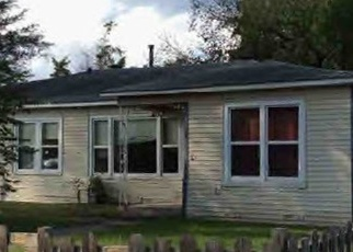 Foreclosed Home in Greenville 75401 DIVISION ST - Property ID: 4351668172