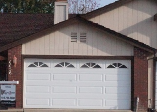 Foreclosed Home in Citrus Heights 95621 PEORIA DR - Property ID: 4351684389