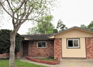 Foreclosed Home in Corpus Christi 78412 MELISA LN - Property ID: 4351708927
