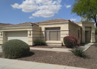 Foreclosed Home in Phoenix 85042 E BEAUTIFUL LN - Property ID: 4351727310