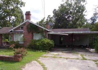 Foreclosed Home in Olanta 29114 E MOORE ST - Property ID: 4351738250