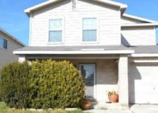 Foreclosed Home in San Antonio 78253 AVENS ARBOR - Property ID: 4351762790