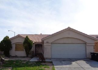 Foreclosed Home in North Las Vegas 89032 HELMSMAN DR - Property ID: 4351824542