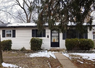 Foreclosed Home in Saint Louis 63136 LORD DR - Property ID: 4351828482