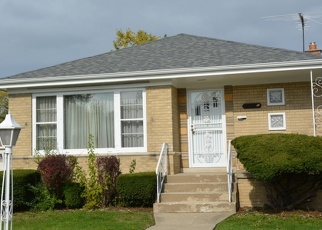 Foreclosed Home in Dolton 60419 E 156TH PL - Property ID: 4351844693