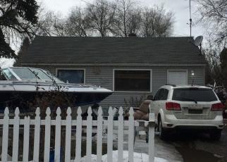 Foreclosed Home in Spokane 99206 N FELTS RD - Property ID: 4351871849
