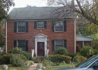 Foreclosed Home in Roanoke 24012 HUNTINGTON BLVD NW - Property ID: 4351873143