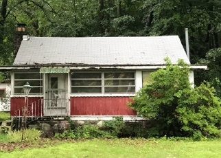 Foreclosed Home in West Milford 07480 DUDLEY ST - Property ID: 4351876214