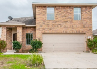Foreclosed Home in Cibolo 78108 CATTLE RUN - Property ID: 4351888482