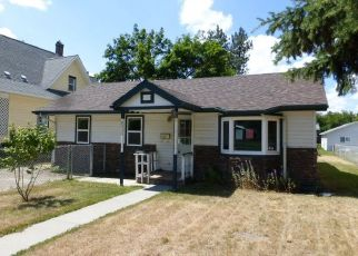 Foreclosed Home in Spokane 99205 N DRISCOLL BLVD - Property ID: 4351920456