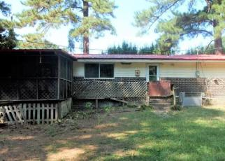 Foreclosed Home in Newnan 30263 THOMAS WAY - Property ID: 4351953303