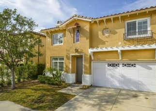 Foreclosed Home in Canoga Park 91304 BALASIANO AVE - Property ID: 4351969959