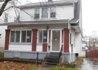 Foreclosed Home in Dayton 45405 E MAPLEWOOD AVE - Property ID: 4352004552