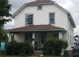Foreclosed Home in Kewaunee 54216 WISCONSIN AVE - Property ID: 4352013755