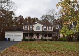 Foreclosed Home in Franklinville 08322 STEPHANIE CT - Property ID: 4352151716