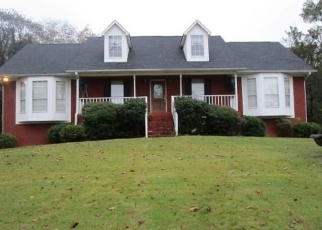 Foreclosed Home in Pleasant Grove 35127 PLEASANT GROVE RD - Property ID: 4352162660