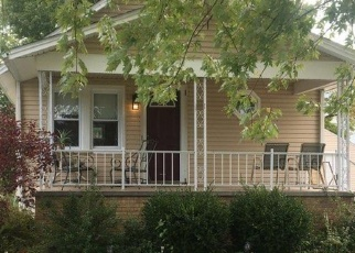 Foreclosed Home in Port Huron 48060 GORDON ST - Property ID: 4352198121
