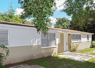 Foreclosed Home in Tampa 33612 N 11TH ST - Property ID: 4352214337