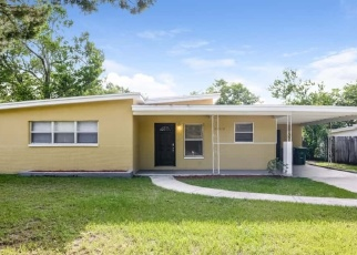 Foreclosed Home in Tampa 33612 N 15TH ST - Property ID: 4352221792