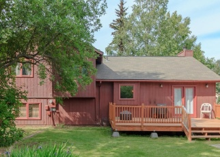 Foreclosed Home in Anchorage 99504 PEPPERTREE LOOP - Property ID: 4352258125