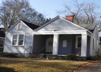 Foreclosed Home in Montgomery 36107 S MADISON TER - Property ID: 4352259901