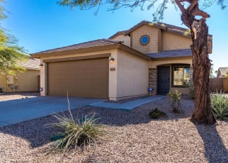 Foreclosed Home in Queen Creek 85142 W PROSPECTOR WAY - Property ID: 4352332598