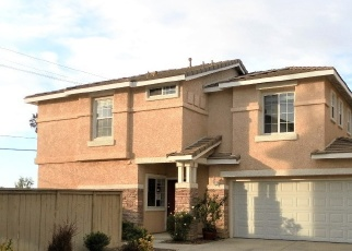 Foreclosed Home in Camarillo 93010 CORTE LEJOS - Property ID: 4352349677