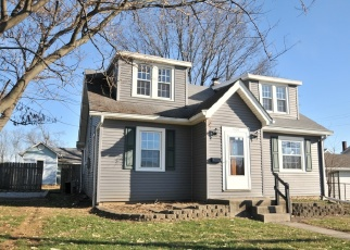 Foreclosed Home in Cincinnati 45231 SEWARD AVE - Property ID: 4352388208