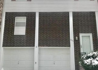 Foreclosed Home in Lees Summit 64064 NE COLONIAL DR - Property ID: 4352438586