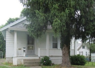 Foreclosed Home in Erlanger 41018 HULBERT AVE - Property ID: 4352444720