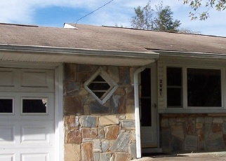 Foreclosed Home in Culpeper 22701 JENKINS AVE - Property ID: 4352448206