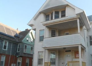 Foreclosed Home in New Haven 06519 HOWARD AVE - Property ID: 4352459158
