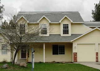 Foreclosed Home in Mead 99021 E MOODY RD - Property ID: 4352465741