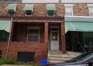 Foreclosed Home in Philadelphia 19142 WHEELER ST - Property ID: 4352471425
