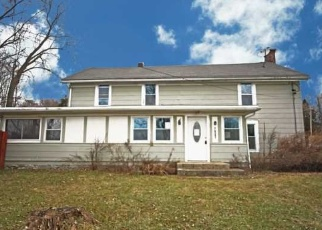Foreclosed Home in Pleasant Valley 12569 ROUTE 44 - Property ID: 4352473169